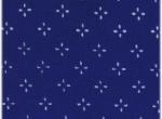 kékfestő méteráru 01