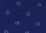 kékfestő méteráru 03