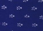 kékfestő méteráru 04