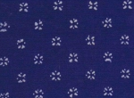 kékfestő méteráru 13