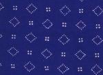 kékfestő méteráru 15
