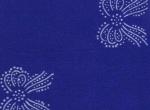 kékfestő méteráru 21
