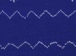 kékfestő méteráru 23