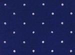 kékfestő méteráru 40
