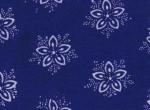 kékfestő 67