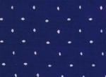 kékfestő méteráru 39